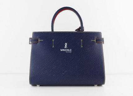... Louis Vuitton Totes TWIST TOTE  London department store new item  4 ... 1c100157a34ad
