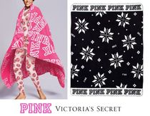 Victoria's secret Collaboration Home Party Ideas Special Edition