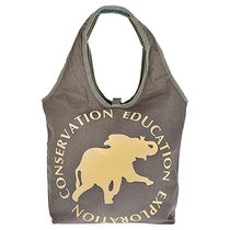 HUNTING WORLD Casual Style Totes