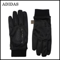adidas Plain Gloves Gloves