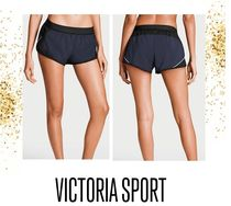 Victoria's secret Street Style Co-ord Activewear