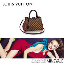 Louis Vuitton BRITTANY [London department store new item]