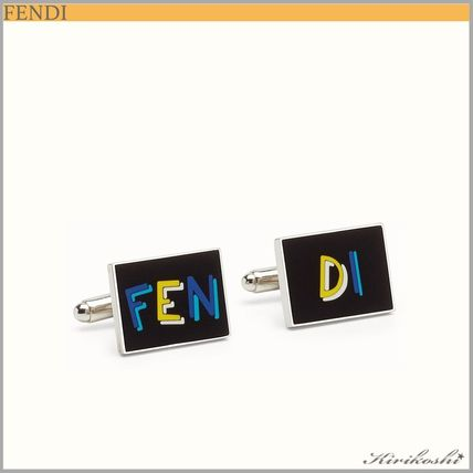 325897760875 FENDI More Accessories Cufflinks Accessories 4 FENDI More Accessories  Cufflinks Accessories ...