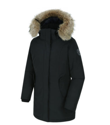 THE NORTH FACE Down Jackets Down Jackets 3