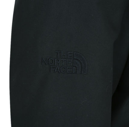 THE NORTH FACE Down Jackets Down Jackets 13