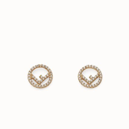 Costume Jewelry Party Style Earrings