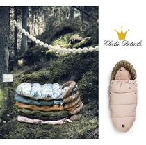 Elodie Details New Born Baby Strollers & Accessories