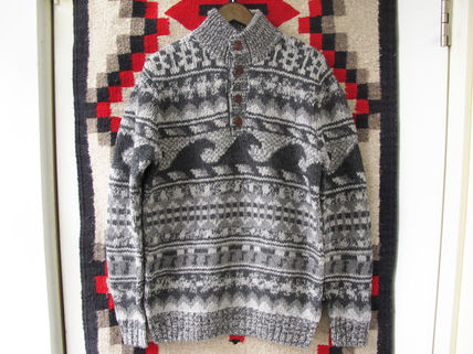 FAHERTY BRAND Sweaters Sweaters 2