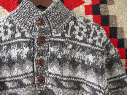FAHERTY BRAND Sweaters Sweaters 3