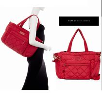 Marc by Marc Jacobs Mothers Bags