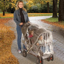 JEEP Baby Strollers & Accessories