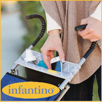 infantino Baby Strollers & Accessories