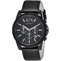 A/X Armani Exchange Quartz Watches Analog Watches