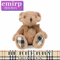 Burberry New Born Baby Toys & Hobbies