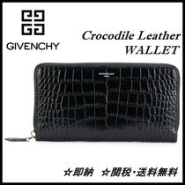 GIVENCHY Long Wallets