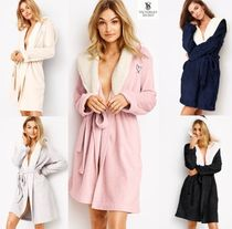 Victoria's secret Plain Home Party Ideas Lounge & Sleepwear