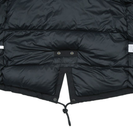THE NORTH FACE Down Jackets Down Jackets 11