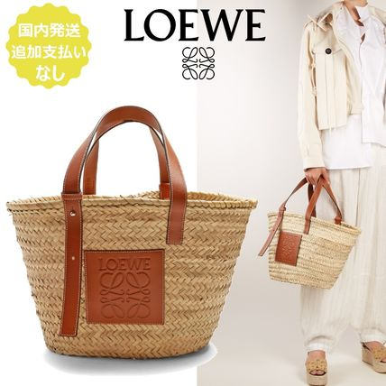 Womens Straw Bags