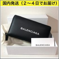 BALENCIAGA Long Wallets