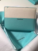 Tiffany & Co BY THE YARD Card Holders