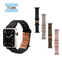 TOMS Watches Watches