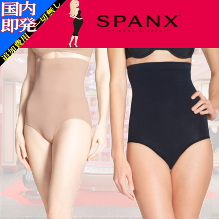 shop spanx clothing