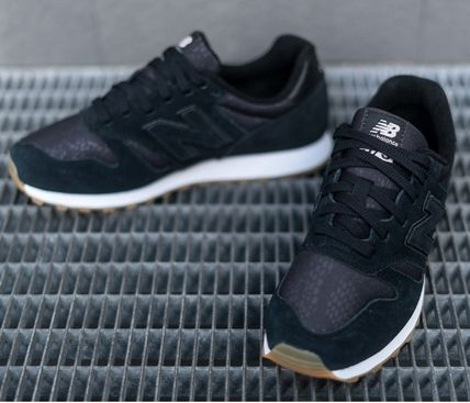 new balance 373 2017 Sale,up to 64% Discounts
