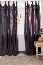 Urban Outfitters Curtains