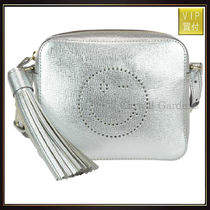 Anya Hindmarch Shoulder Bags