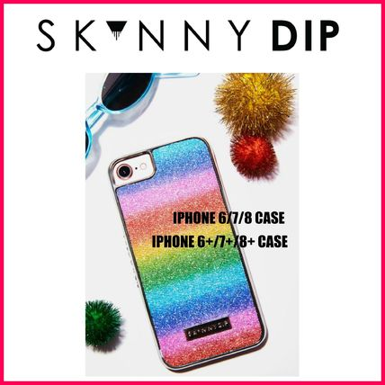 Smart Phone Cases