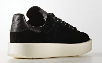 adidas Low-Top Casual Style Unisex Low-Top Sneakers 11