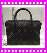 GIVENCHY A4 Business & Briefcases