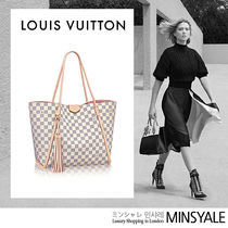 Louis Vuitton PROPRIANO [London department store new item]