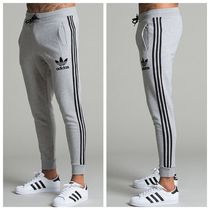 adidas Sweat Street Style Joggers & Sweatpants