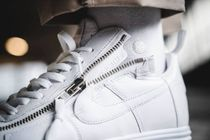 "Nike AIR FORCE 1 LUNAR FORCE 1 ""ACRONYM '17"" AJ6247-100"