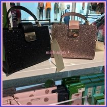 kate spade new york Party Style Special Edition Shoulder Bags