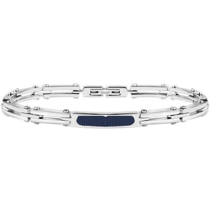 Chain Stainless Bracelets