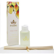 Malie Organics Fireplaces & Accessories
