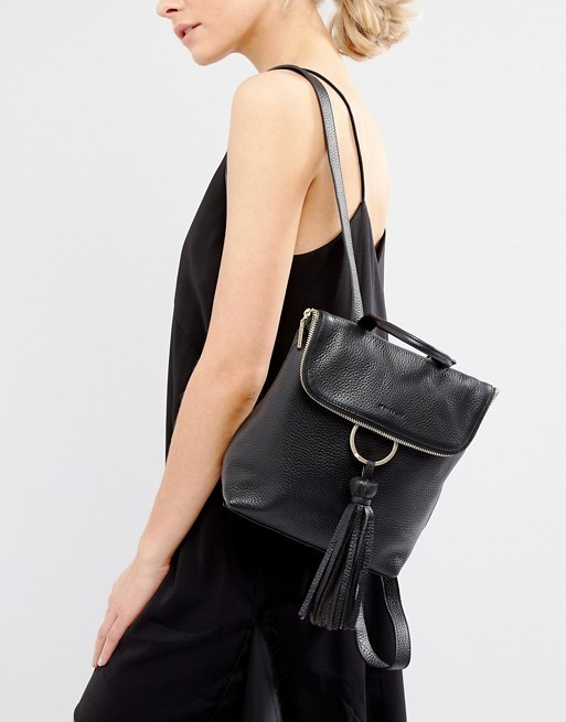 shop whistles bags