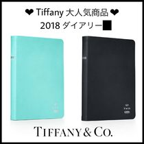 Tiffany & Co Planner