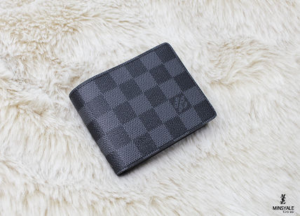 4eaaf75114 Louis Vuitton SLENDER ID WALLET [London department store new item]