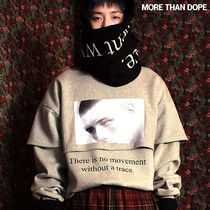 more than dope T-Shirts