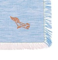 HERMES Unisex Baby Slings & Accessories