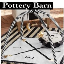Pottery Barn New Born Baby Toys & Hobbies