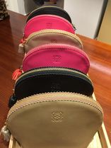 LOEWE Pouches & Cosmetic Bags