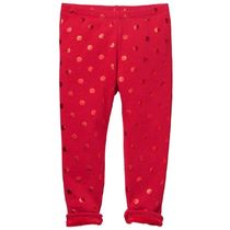 Gymboree Kids Girl  Bottoms