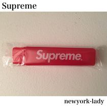 Supreme Street Style Mens