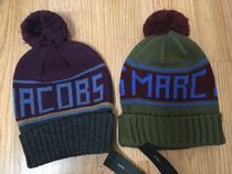 Marc by Marc Jacobs Home Party Ideas Special Edition Knit Hats