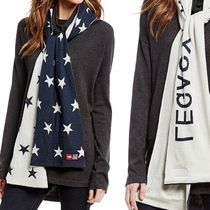THE NORTH FACE Star Scarves