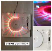Urban Outfitters Movies, Music & Video Games